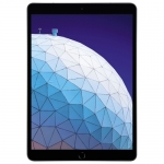 Планшет Apple iPad Air (2019) 64Gb Wi-Fi Space Grey