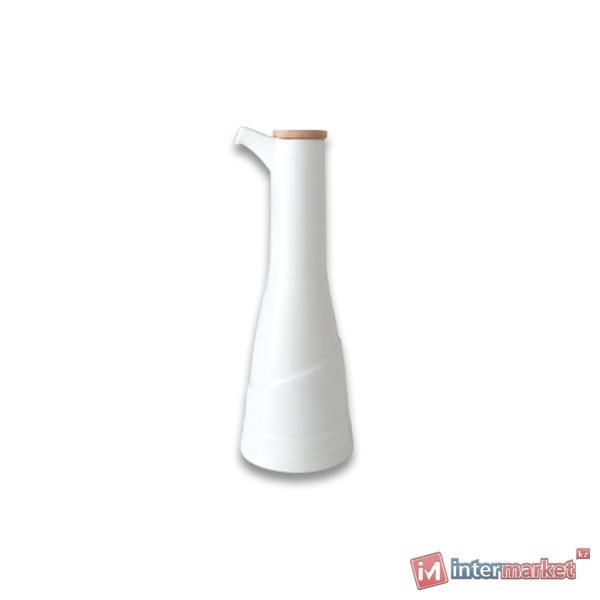 Бутылка для масла Berghoff 1690247L 0,385L