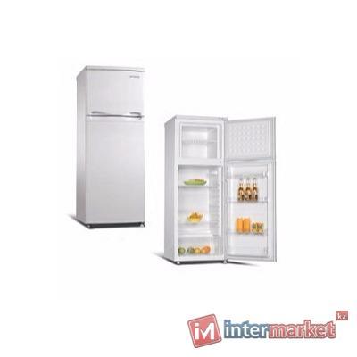 Холодильник Almacom ART-220, Белый