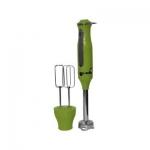 Блендер Bene B22-GN Green