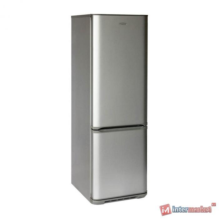 Холодильник Бирюса-M132