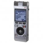 Диктофон Olympus DM-650 (уценка)