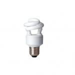 Энергосберегающая лампа Panasonic ECO SPIRAL 8W2700K10KhE14 (холодный свет)