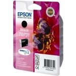 Картриджи Epson C13T10514A10, Black