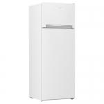 Холодильник Beko RDSK-240M00W, Белый