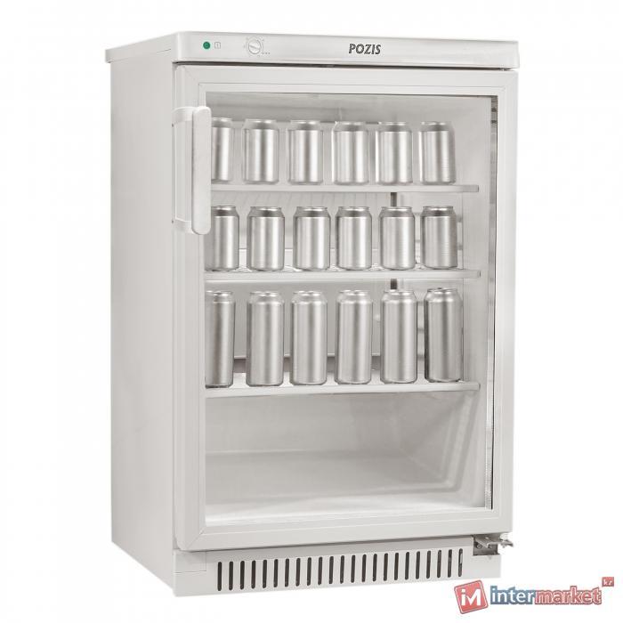 Холодильник POZIS-Свияга-514