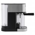 Кофеварка POLARIS PCM 1518AE
