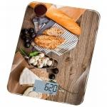Кухонные весы POLARIS PKS 1044 DG