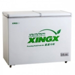 Ларь морозильный Xing BD/BC-142JA