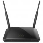Wi-Fi роутер D-link DIR-615/T4