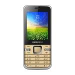 Мобильный телефон KENEKSI K5 golden