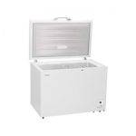Морозильник-ларь HANSA FS 200.4