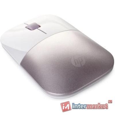 Мышь беспроводная HP 7UH89AA, Z3700