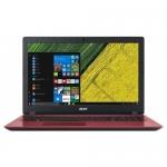 Ноутбук Acer ASPIRE 3 (A315-53G)Acer ASPIRE 3 (A315-53G)