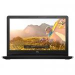 """Ноутбук DELL INSPIRON 3552 (Intel Pentium N3710 1600 MHz/15.6""""/1366x768/4Gb/500Gb HDD/DVD-RW/Intel GMA HD/Wi-Fi/Bluetooth/Win10)"""