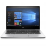 Ноутбук HP Europe ProBook 440 G7 (Core i5/10210U/1,6 GHz/8 Gb/256 Gb/No ODD/GeForce/MX130/2 Gb/14 ''/1920x1080/Windows 10/Pro/64/серебристый)