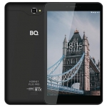 "Планшет BQ-8068L Hornet Plus Pro black LTE (8"", 1280800 IPS, 41.3Ghz, 2+16Гб, And8.1) /"