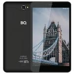 "Планшет BQ-8068L Hornet Plus Pro black LTE (8"", 1280800 IPS, 41.3Ghz, 2+16Гб, And8.1) /"