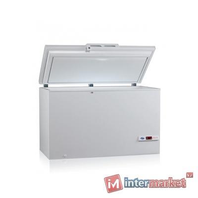 Морозильник Pozis ММ-180/20/ 35 (180л, белый)