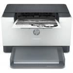 Принтер HP Europe LaserJet  M211dw A4 (9YF83A) 29 ppm 600x600 dpi