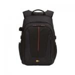 Рюкзак для фото CASE LOGIC DCB 309