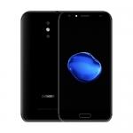 Смартфон DOOGEE BL5000, Black