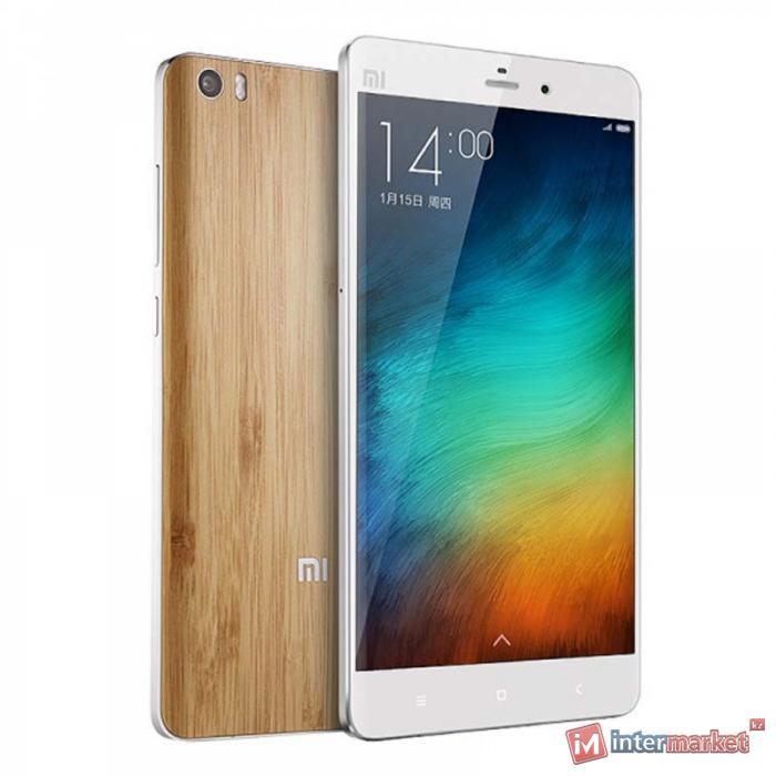 Смартфон Xiaomi Mi Note, Bamboo