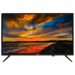 Телевизор LED KIVI 24 H 600KD (Smart)