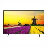 Телевизор LED Vestel 50UD8800T 127 см черный