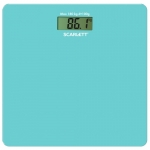 Весы Scarlett SC-BS33E035