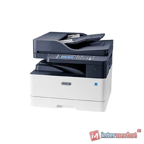 МФУ XEROX WorkCentre B/W A3 B1025DNA