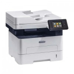 МФУ XEROX WorkCentre B/W B215DNI