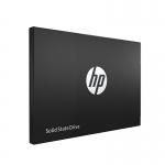 Жесткий диск HP S700 SSD 120GB